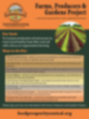 farming_web (1).png