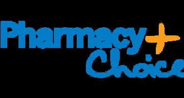 pharmacychoice-300x150.png