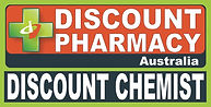 Discount%20Pharmacy%20Australia%20Balwyn