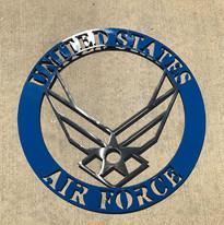 USAF emblem.jpg