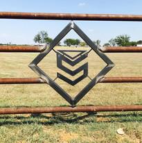 Custom Fence emblem.jpg