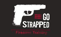 Go_Strapped_Firearms_Training_2.jpg