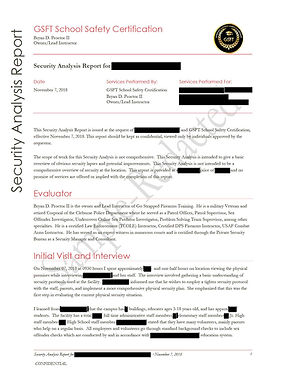 School Security Analysis- Redacted_Page_