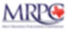 MRPC Logo_edited.png