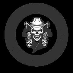 Texas Secrurity Academy _ Circle.png