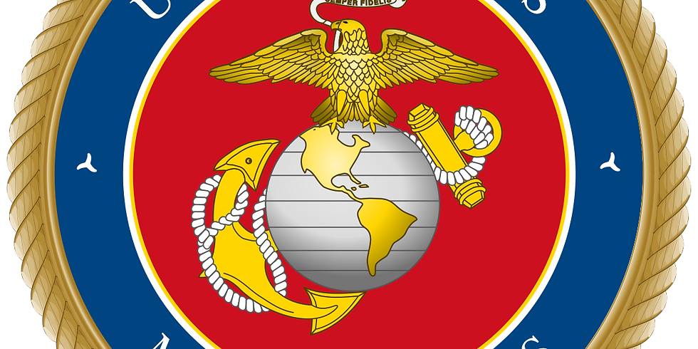 Marines Private License To Carry Class