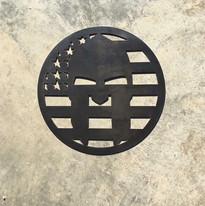 Spartan emblem.jpg