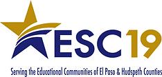 ESC Region 19.png