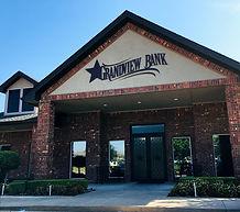 Kidd Grandview Bank.jpg