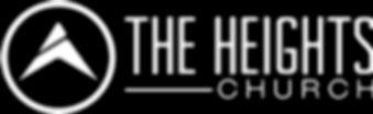 Heights Logo.jpg