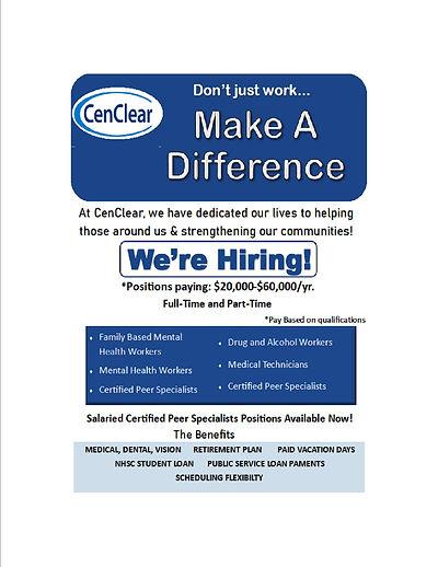 CenClear.jpg