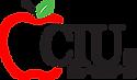 cropped-CIU-10-Logo-copy (1).png