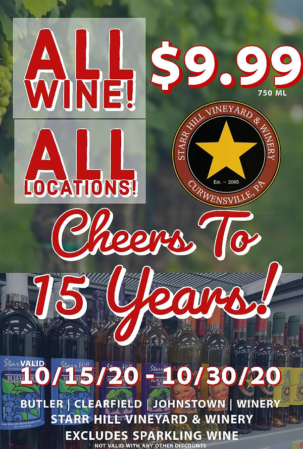 Starr Hill 15 year 9.99 wine ad.jpg