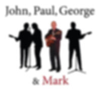 John-Paul-George-&-Mark-Front-Cover.jpg