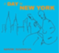 A-Day-In-NY-Front-Cover.jpg