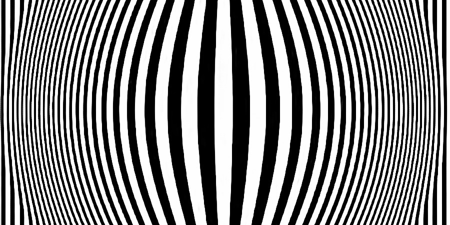 8+ YEAR OLDS: INSPIRED BY BRIDGET RILEY