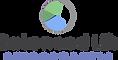 BL_Logo_FullColor.png