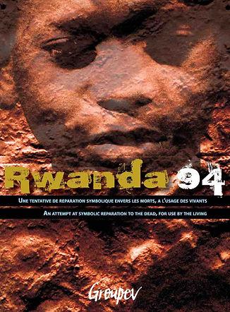 Coffret Rwanda 94 couverture.jpg