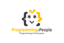 Programming for People - Call for Creators, Makers (& Breakers!)