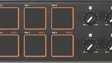 Touchdesigner - MIDI controller quick setup guide