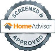 HomeAdvisor.jpg