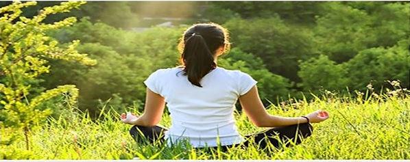 Meditation in a field.jpeg