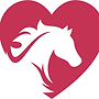 VIP Equine Services Logo.png