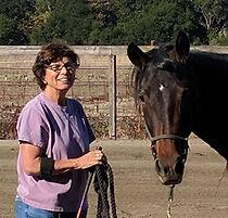 susan-with-saddled-horse_3.jpg