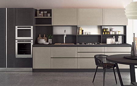 neo cuisines 974 cuisine quip e sur mesure cuisiniste. Black Bedroom Furniture Sets. Home Design Ideas