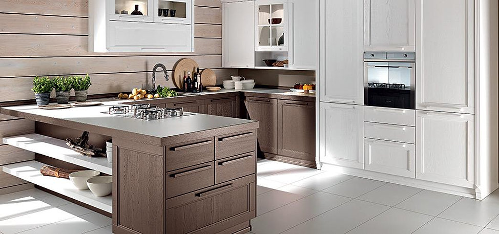 neo cuisines 974 cuisine quip e sur mesure cuisiniste. Black Bedroom Furniture Sets. Home Design Ideas