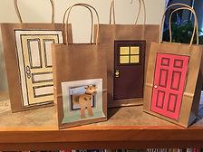 door prize bags.JPG