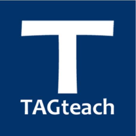 tag-teach-square-logo.jpg