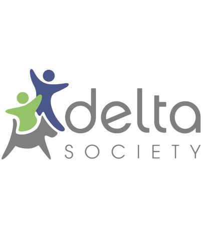 delta society.jpg