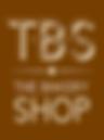 TBS Logo PDF Original - Copy.png
