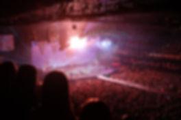 concerts-1150042_960_720.jpg