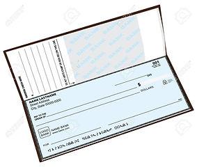 32540875-open-checkbook-with-the-previou
