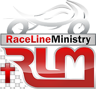RaceLine Ministry Logo Front Page.png