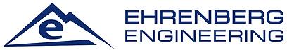 Ehrenberg Engineering.png