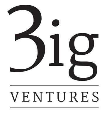 3ig Ventures_VF_JPEG.jpg