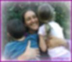 lyra lestrange parenting class online samford valley