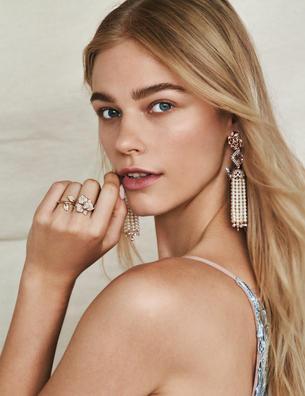 Shees Fine Jewelry lookbook6686.jpg