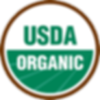 Organic Seal - small (1).png