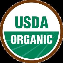 Organic Seal - small (1).png