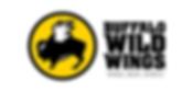 buffalo wild wings logo.png