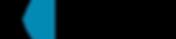 2000px-Logo_Koch_Industries svg.png