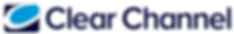 clear channel logo.png