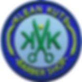klean kuts logo.jpeg
