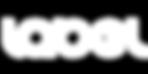 label logo v1.png