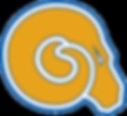 Albany_State_University_Golden_Rams_(log