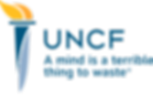UNCF svg.png